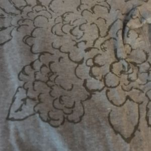 American Eagle Outfitters Tops - American Eagle 3/4 Sleeve